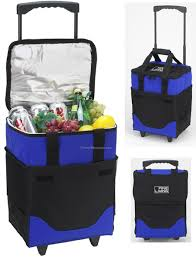 Coleman Stainless Steel Cooler Costco by Badger Wheels Combo Pack Two Axles And Handle Wine Coolers Costco