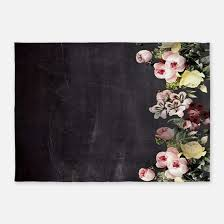 chalkboard rugs chalkboard area rugs indoor outdoor rugs