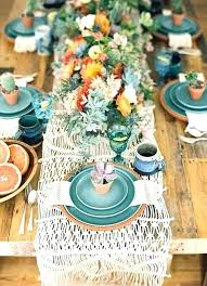 rustic dinner table settings pinterest table settings formal dinner table setting ideas google
