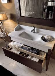 Bathroom Collections Furniture Ws Bath Collections Bentley 3935d Bathroom Vanity Unit With Drawer