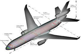bureau enqu e avion bureau de la sécurité des transports du canada rapport d enquête