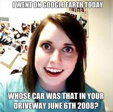 Hilarious Memes 2013 - funny memes 42 pics