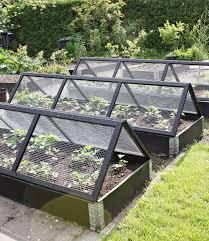 484 best the garden images on pinterest gardening vegetable
