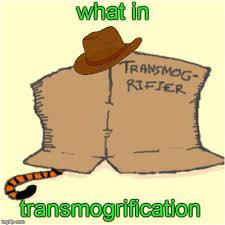Meme Generator Morpheus - meme maker what in tarnation fresh photographs matrix morpheus meme