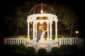 Wedding Reception Venues St Louis The Larimore House Plantation Wedding U0026 Reception Venue St
