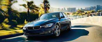 the woodlands bmw 2016 bmw 3 series for sale in the woodlands bmw of the woodlands