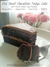 29 best desserts images on pinterest cake awesome cakes and