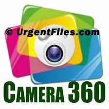 camera360 ultimate for android camera360 ultimate apk for android android