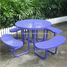 Patio Table Target Buy Cheap China Target Outdoor Tables Products Find China Target