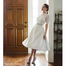 vogue wedding dress patterns we being a part of weddings mccall pattern company