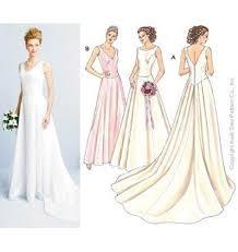 wedding dress sewing patterns 162 best bridal sewing patterns images on vintage