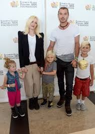 gavin rossdale ready to move on after gwen stefani gwen stefani says in a good place after divorce from gavin rossdale