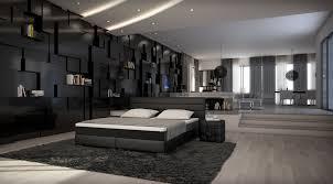 Wohnzimmer Einrichten Mit Schwarzem Sofa Nauhuri Com Designer Wohnzimmer Schwarz Neuesten Design