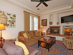 Victors Furniture Astoria by A Single Story One Bedroom Spa Villa On The Vrbo
