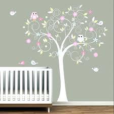 Nursery Wall Decorations Elephant Wall Decor Etsy Koala Baby Wood Grey Nursery