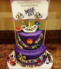inside out party inside out birthday party ideas events to celebrate