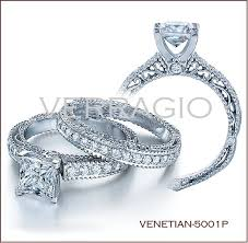 engagements rings tiffany images Revolutionizing a classic the solitaire engagement ring jpg