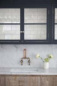 Kd Kitchen Cabinets Best 25 Inside Cabinets Ideas Only On Pinterest Kitchen Space