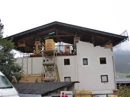 balkon bauen kosten balkon auf stelzen kosten alle ideen über home design