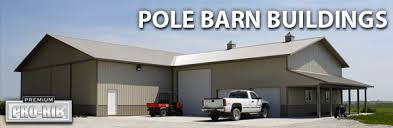 Pole Barn Price Pole Barns Easy Pole Barn Free Quote Midwest Manufacturing