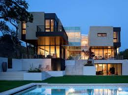 florida modern homes beautiful houses in florida with modern style beautiful exotic