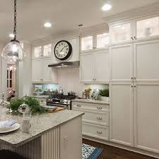 ultracraft cabinets reviews cabinetry directory omega cabinetry thru crystal cabinets