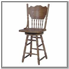 24 Inch Bar Stool With Back 34 Inch Bar Stools With Arms Home Design Ideas