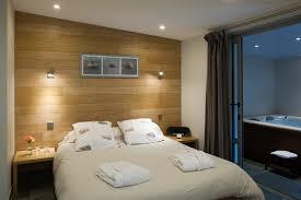 chambre avec normandie chambre avec normandie busnavi info