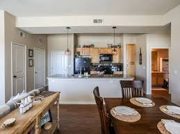 hill country dining room austin hill country home away from home vrbo