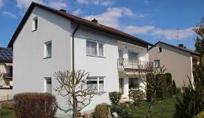 Reihenhaus Zum Kaufen Niedermeyer Immobilien Immobilienmakler Aus Vilshofen