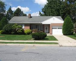starter homes in sinking spring pa galley