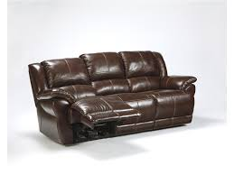 furniture leather reclining sofa power leather recliner sofa