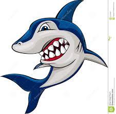 free shark clip art clipart panda free clipart images