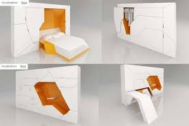 minimalist furniture minimalist furniture designs simple minimalist furnitures home