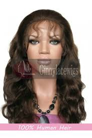 12 inch 1 afro curly wig glueless full wigs