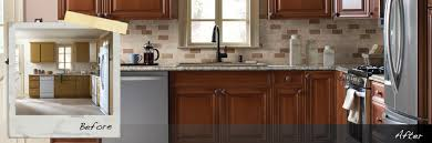 Home Depot Interiors Resurface Cabinets Home Depot Interior Design Ideas Cannbe