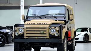 jeep land rover 2015 land rover defender 90 softtop 2015 youtube