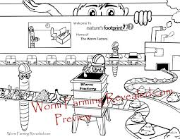 factory coloring download factory coloring