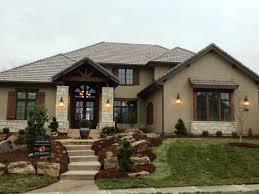 american home design inside uncategorized american home design plan sensational inside