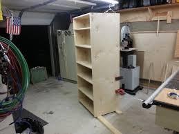 tall garage storage cabinets three tall garage storage cabinets garage storage ideas