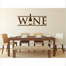 popular wine wall murals buy cheap wine wall murals lots from