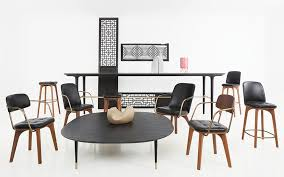amazon black friday sofa utility stellar works