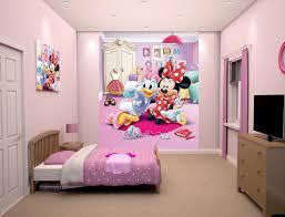 Pink Minnie Mouse Bedroom Decor Diy Minnie Mouse Room Decor Trellischicago