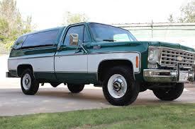 Vintage Ford Truck Camper - 1975 chevrolet c20 camper special 100571661466614243 jpg 1200 800
