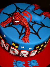 how to make a spider man web for a cake thoughts the o u0027jays and