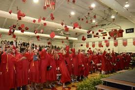 just graduated high school need a got a toddler do this now for a memorable high school graduation