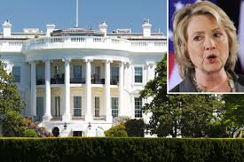 hillary faces dangerous enemy in the obama administration new