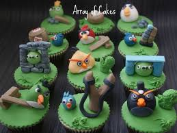121 angry birds images angry birds hama beads