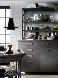 Bagni Maison Du Monde by Larder In Hub Oak Decorative Melamine For The Social Kitchen
