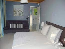 chambre d hote sully sur loire chambres d hôtes à châteauneuf sur loire iha 4838